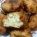 Бухти със сирене