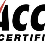 HACCP сертифициране
