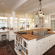 Кухненският остров – плюс или минус за кухнята ви